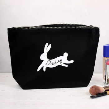 normal_easter-personalised-bunny-accessory-bag
