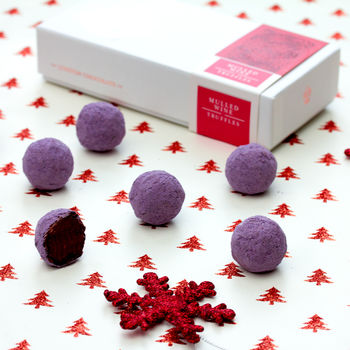 normal_mulled-wine-truffles-gift-box
