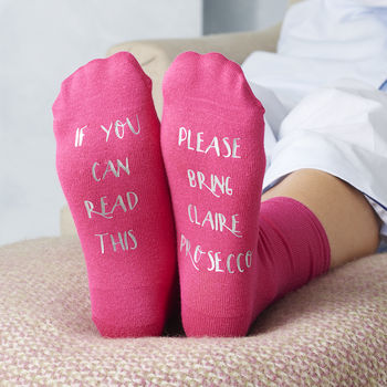 normal_personalised-please-bring-prosecco-socks